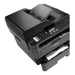 Brother MFC-L2710DW Imprimante Laser 30 ppm Ethernet/USB 2.0/LAN sans Fil de la marque Brother image 2 produit