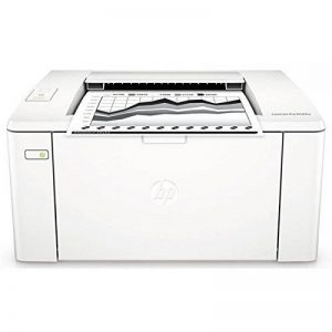 imprimante laser airprint TOP 3 image 0 produit