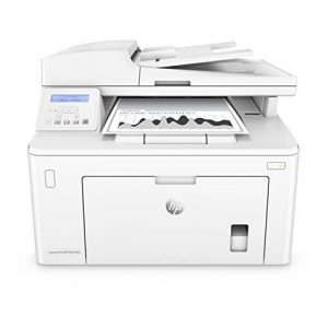imprimante laser airprint TOP 4 image 0 produit