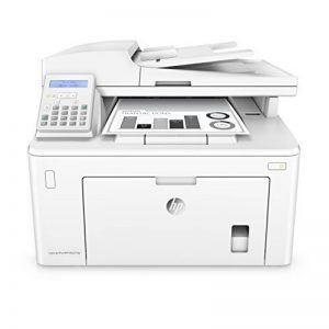 imprimante laser airprint TOP 7 image 0 produit