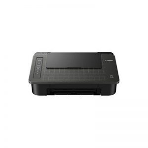 imprimante laser airprint TOP 8 image 0 produit